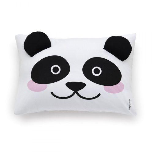 Fronha-amigo-panda