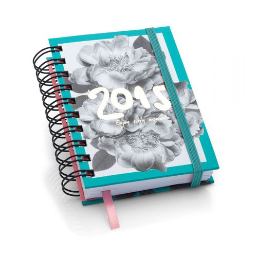 Agenda-2015-feminina-flores-p