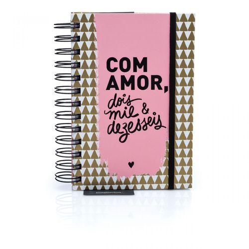Agenda-2016-com-amor-g