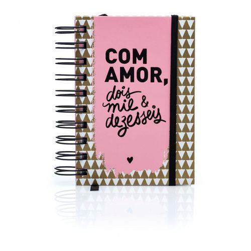 Agenda-2016-com-amor-p