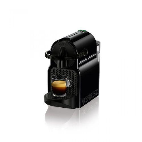 Nespresso-inissia-black-220v