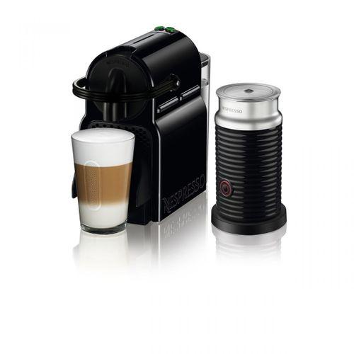 Nespresso-combo-black-127v