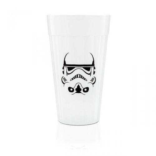 Copo-branco-star-wars-stormtrooper