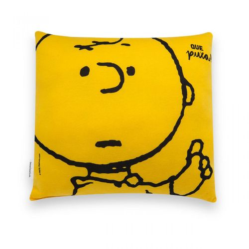 Almofada-snoopy-charlie-brown