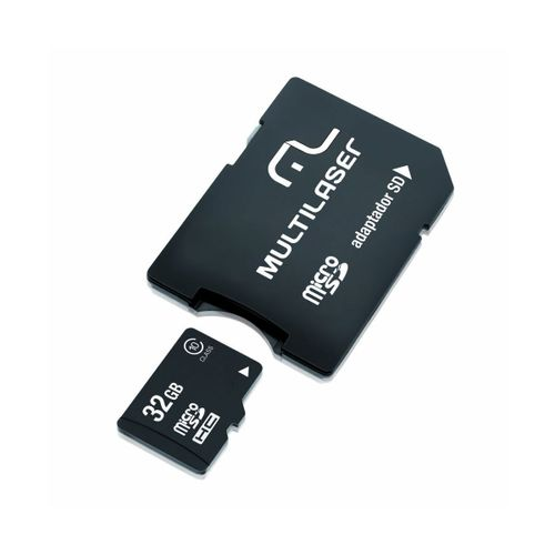 Cartao-de-memoria-micro-sd-32-gb