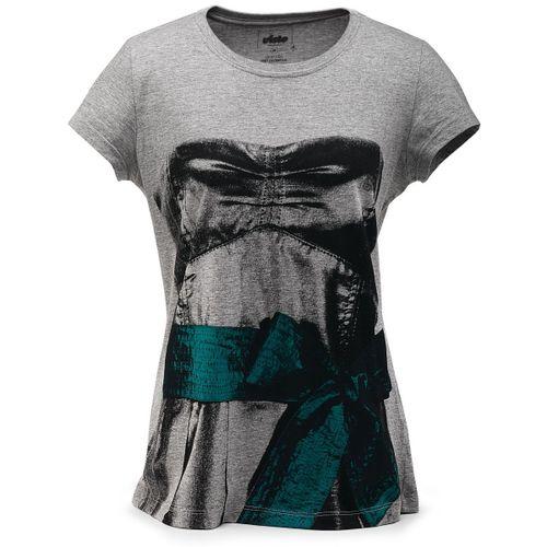 Camiseta-visto-tomara-que-caia-azul-p
