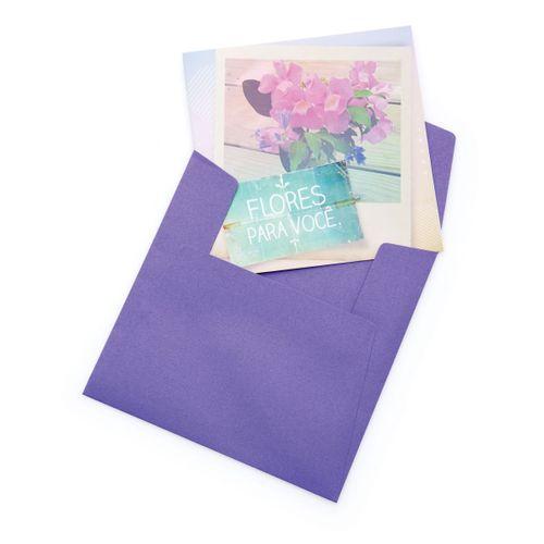 Cartao-cheiro-de-flores