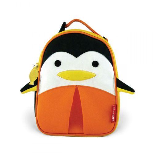 Lancheira-zoo-pinguim