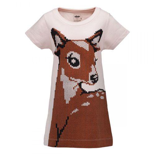 Camiseta-trico-floresta-m