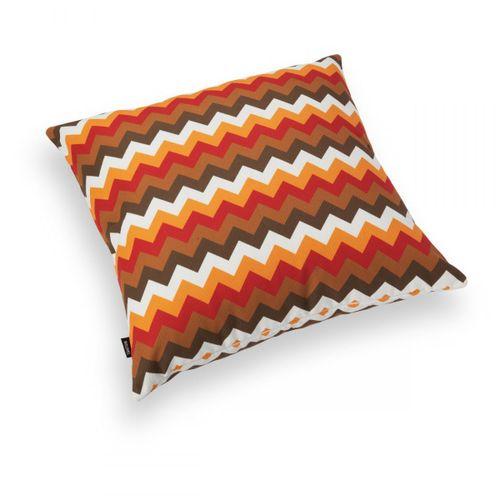 Capa-almofada-zigzag-vermelho