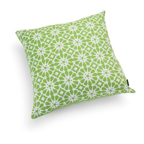 Capa-almofada-india-verde