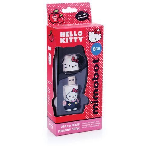 Pendrive-hello-kitty-x-8gb