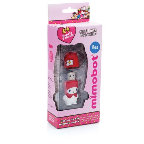 Pendrive-my-melody-8gb
