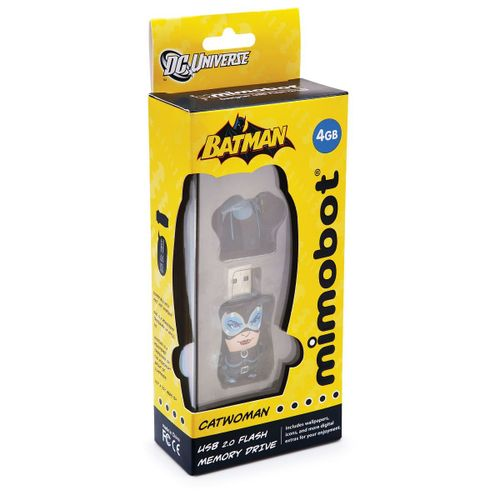 Pendrive-catwoman-4gb