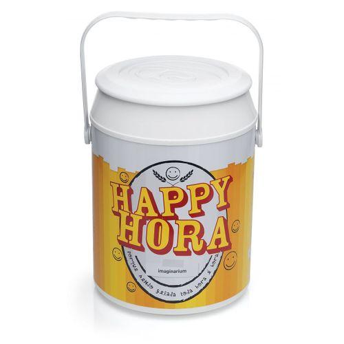 Cooler-happy-hora