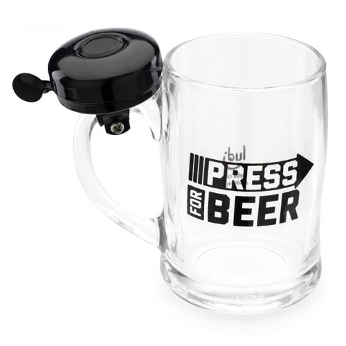 Caneco-campainha-press-for-beer