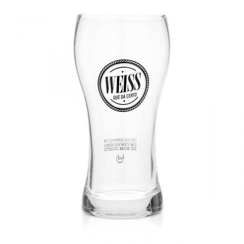 Copo-cerveja-weiss-que-da-certo