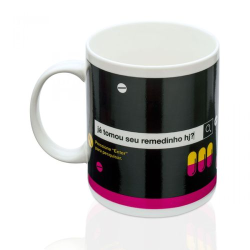 Caneca-termossensivel-remedio-rosa---li0937