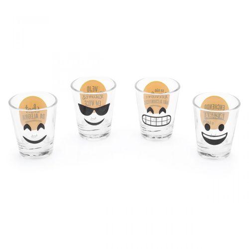 Kit-minicopos-emoji