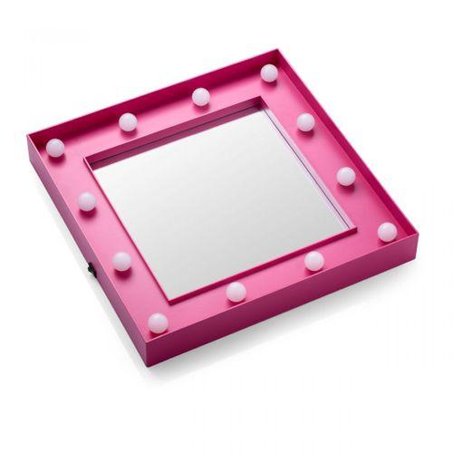 Espelho-led-camarim-amo-make-rosa