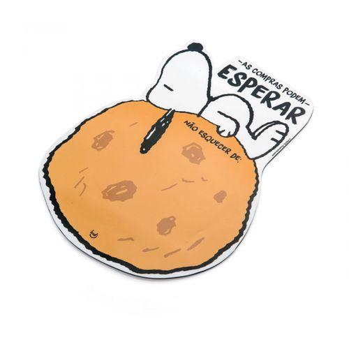 Ima-de-geladeira-snoopy-comics