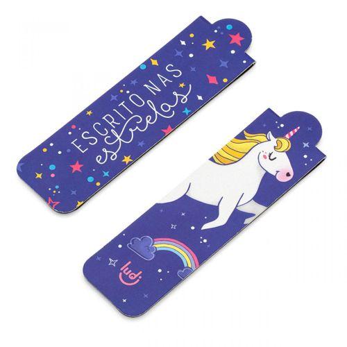 Marcador-de-paginas-unicornio