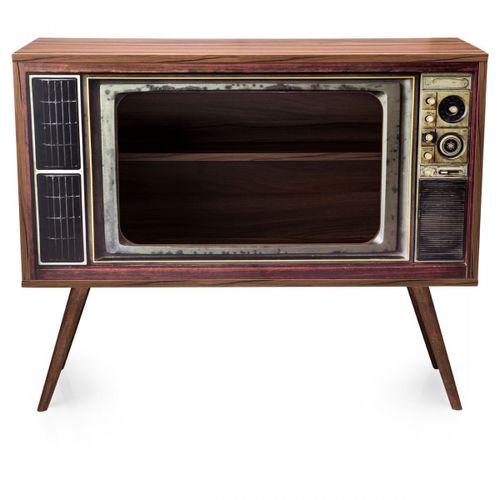 Armario-para-bebidas-tv-retro