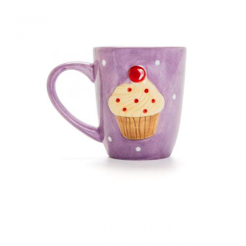 Caneca-cupcake-roxo