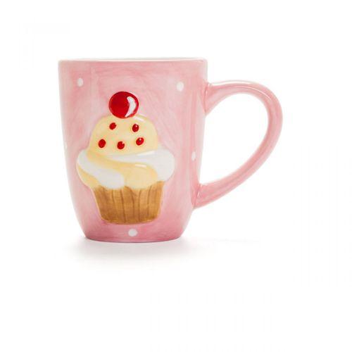 Caneca-cupcake-rosa