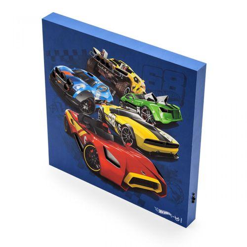 Quadro-com-led-hw-drive