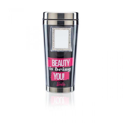 Copo-termico-com-espelho-barbie-beauty