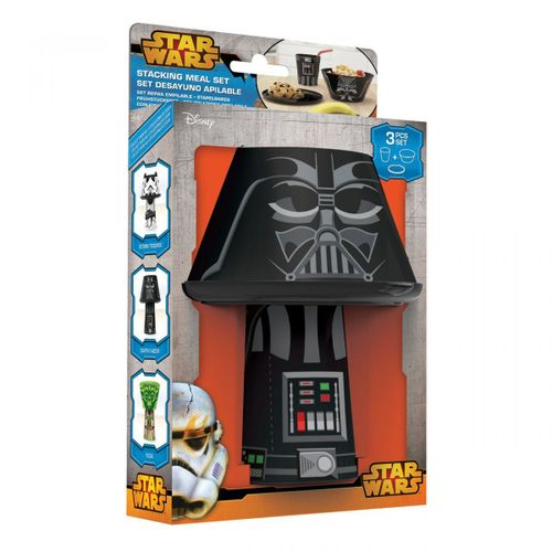 Kit-para-lanche-star-wars-darth-vader