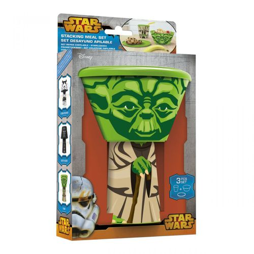Kit-para-lanche-star-wars-yoda