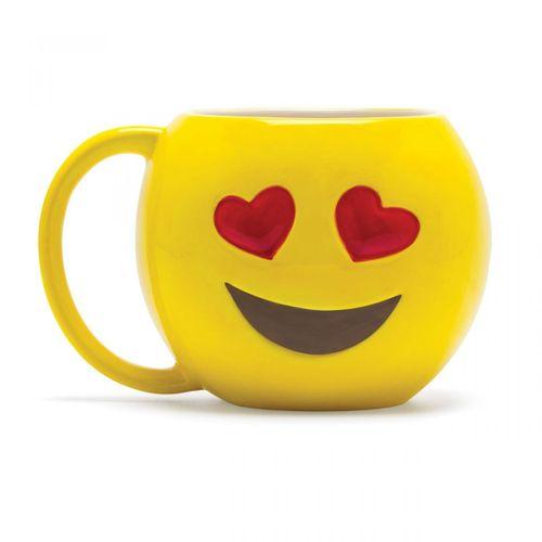 Caneca-emoji-apaixonado