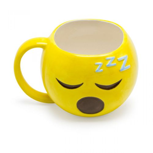 Caneca-emoji-sono