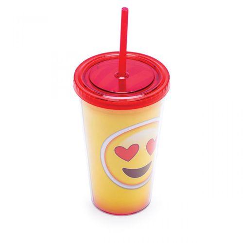Copo-com-canudo-emoji-apaixonado