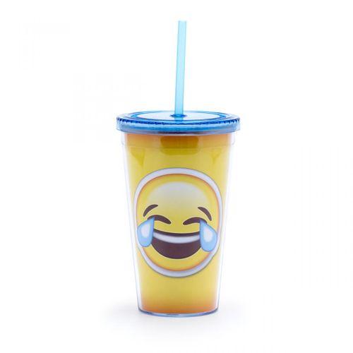 Copo-com-canudo-emoji-chorando-de-rir