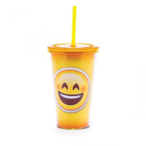 Copo-com-canudo-emoji-sorriso