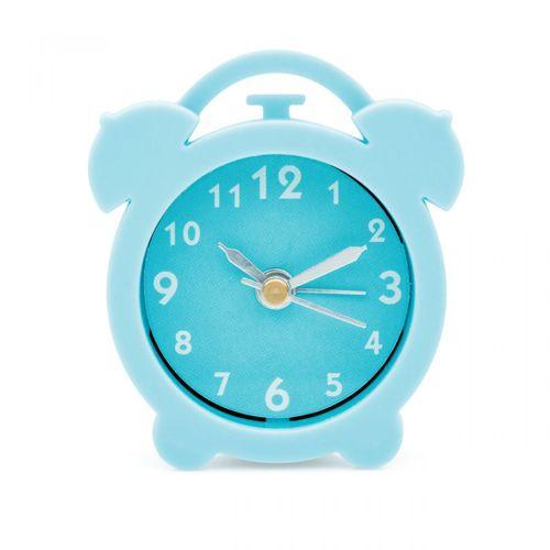 Despertador-azul