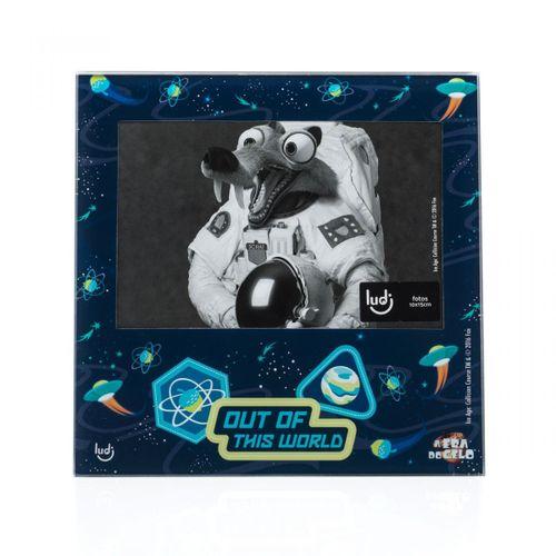 Porta-retrato-era-do-gelo-outro-mundo