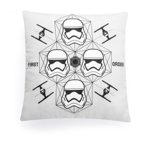 Almofada-quadrada-star-wars-forca-stormtrooper