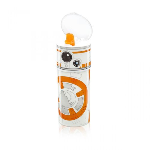 Garrafa-canudo-retratil-star-wars-bb8