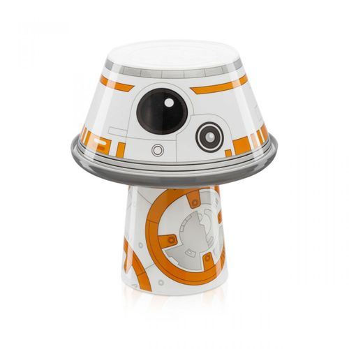 Kit-para-lanche-star-wars-bb8