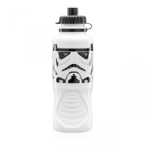 Squeeze-star-wars-stormtrooper