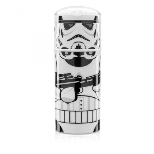 Garrafa-canudo-retratil-star-wars-stormtrooper
