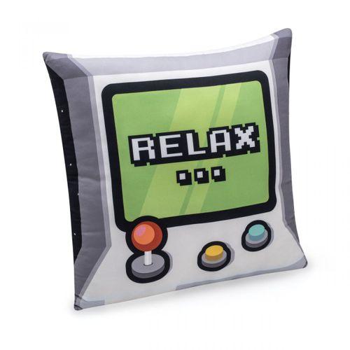 Almofada-geek-relax
