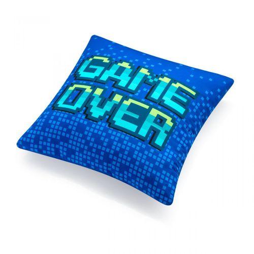 Almofada-geek-game-over