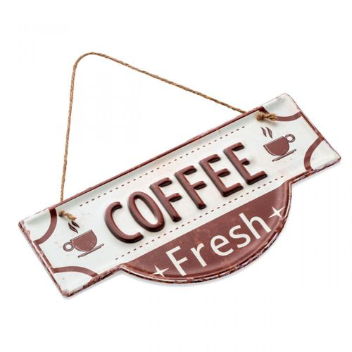Placa-coffee-fresh