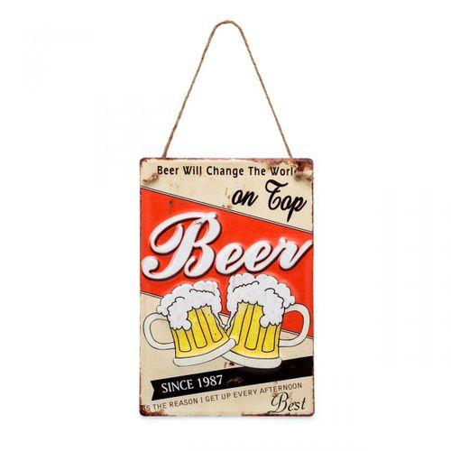 Placa-beer-on-top