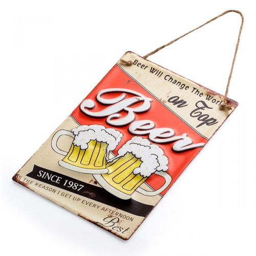 Placa-beer-on-top